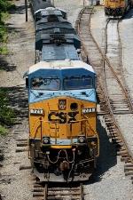 CSX 771